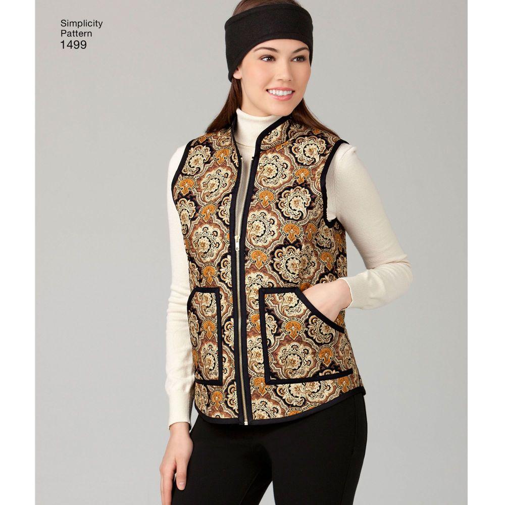 simplicity-jackets-coats-pattern-1499-AV1