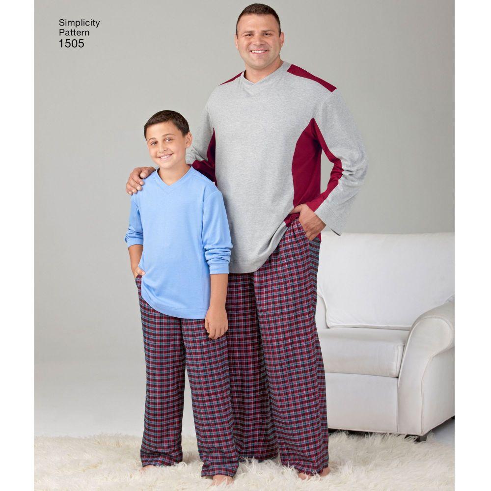 simplicity-men-pattern-1505-AV1