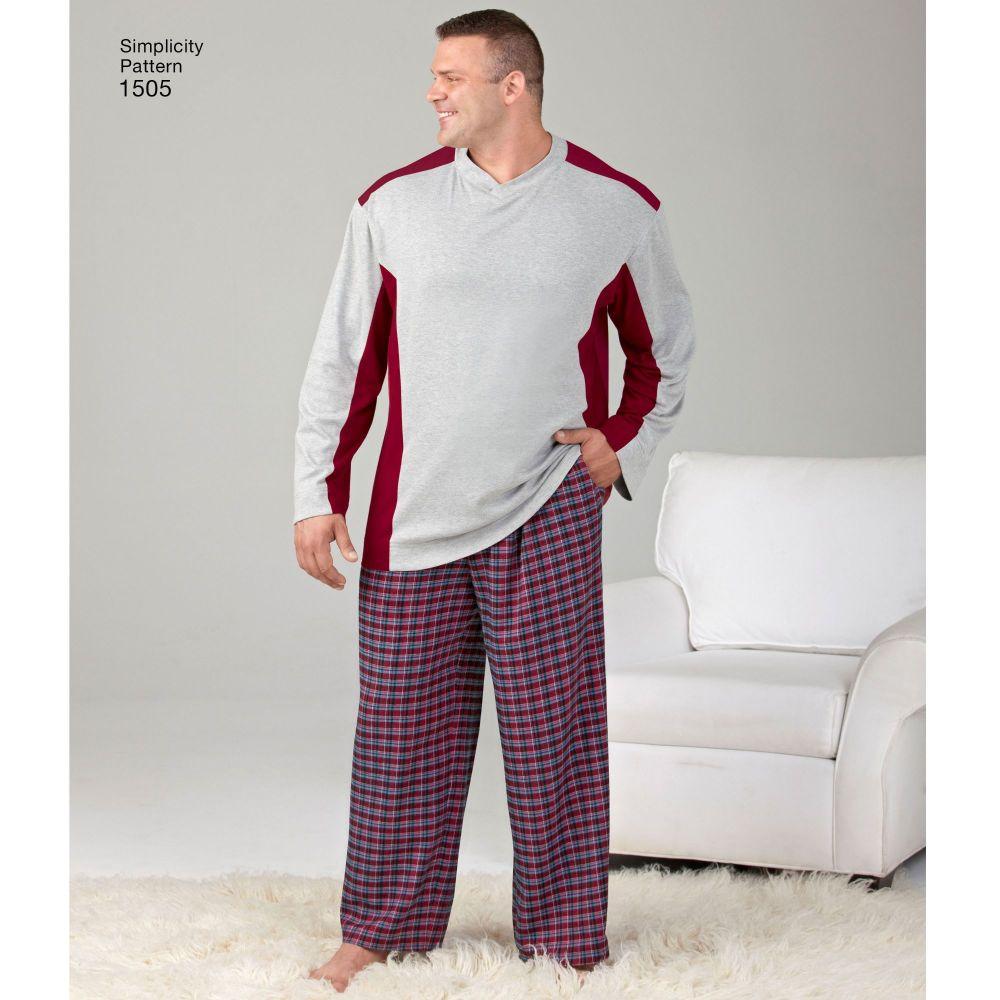 simplicity-men-pattern-1505-AV2