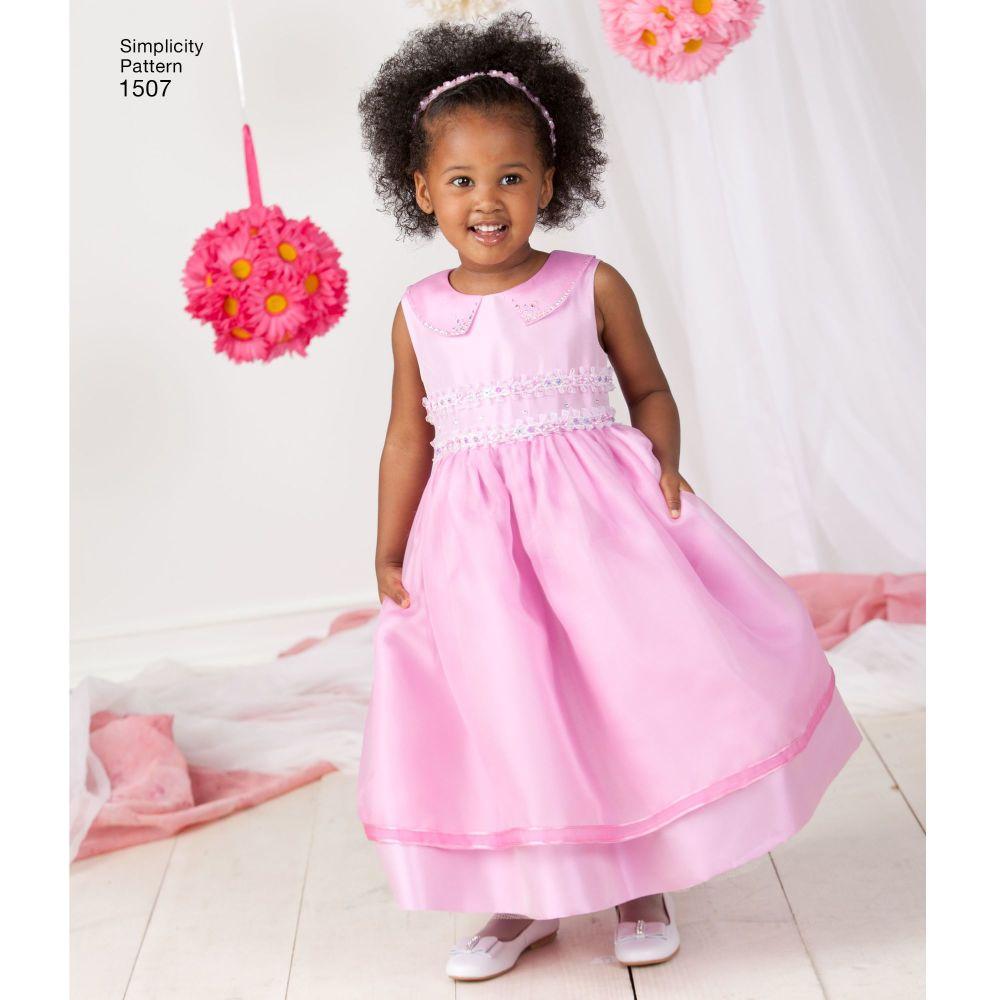 simplicity-babies-toddlers-pattern-1507-AV1