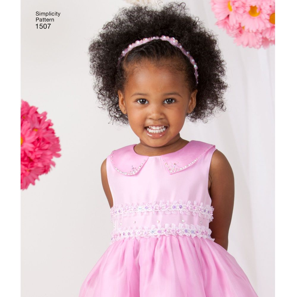 simplicity-babies-toddlers-pattern-1507-AV1A