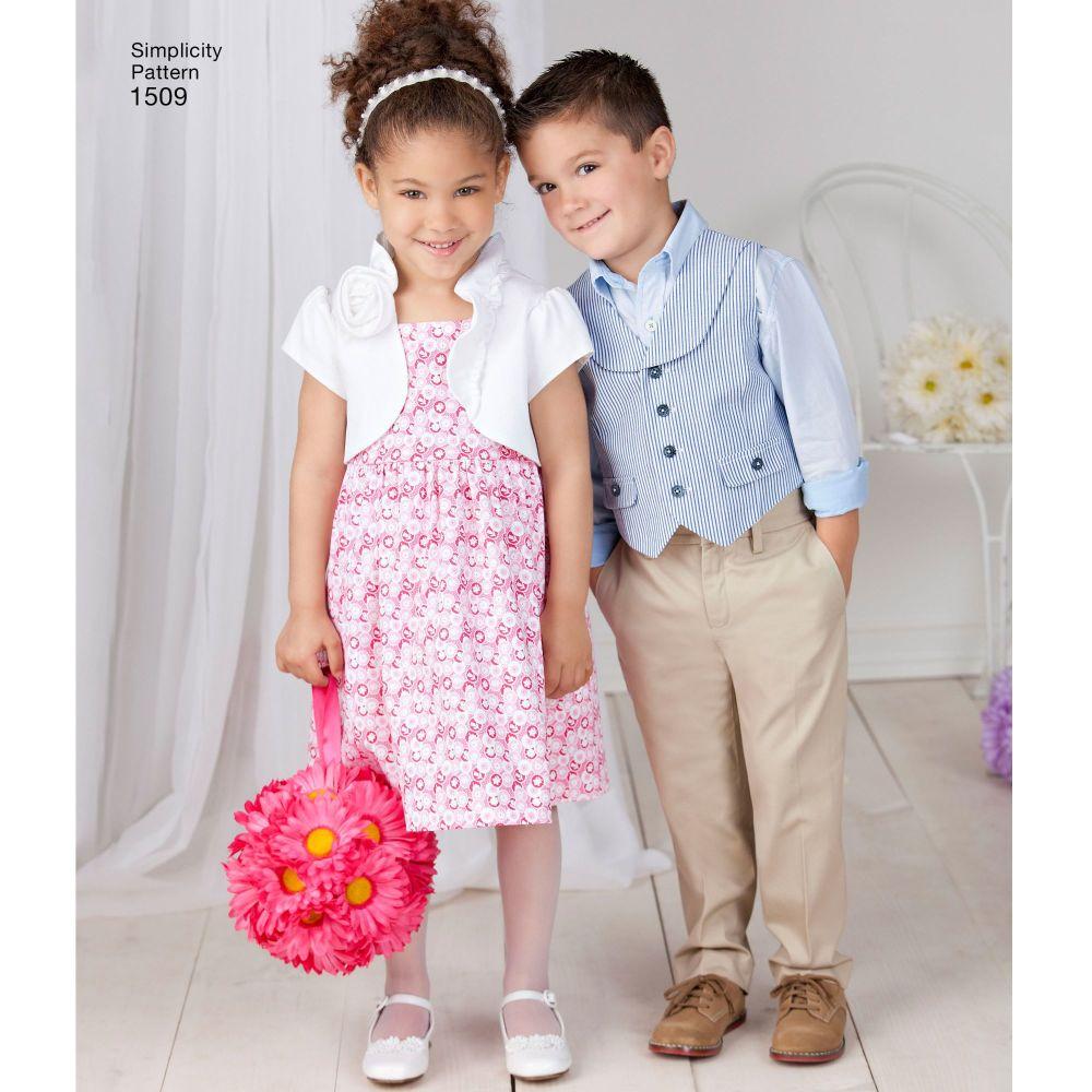 simplicity-girls-pattern-1509-AV2
