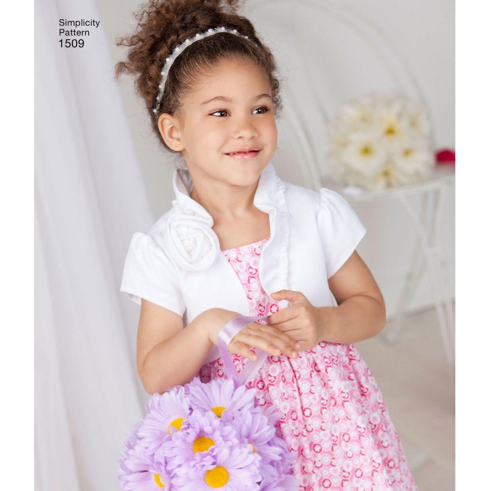 simplicity-girls-pattern-1509-AV5