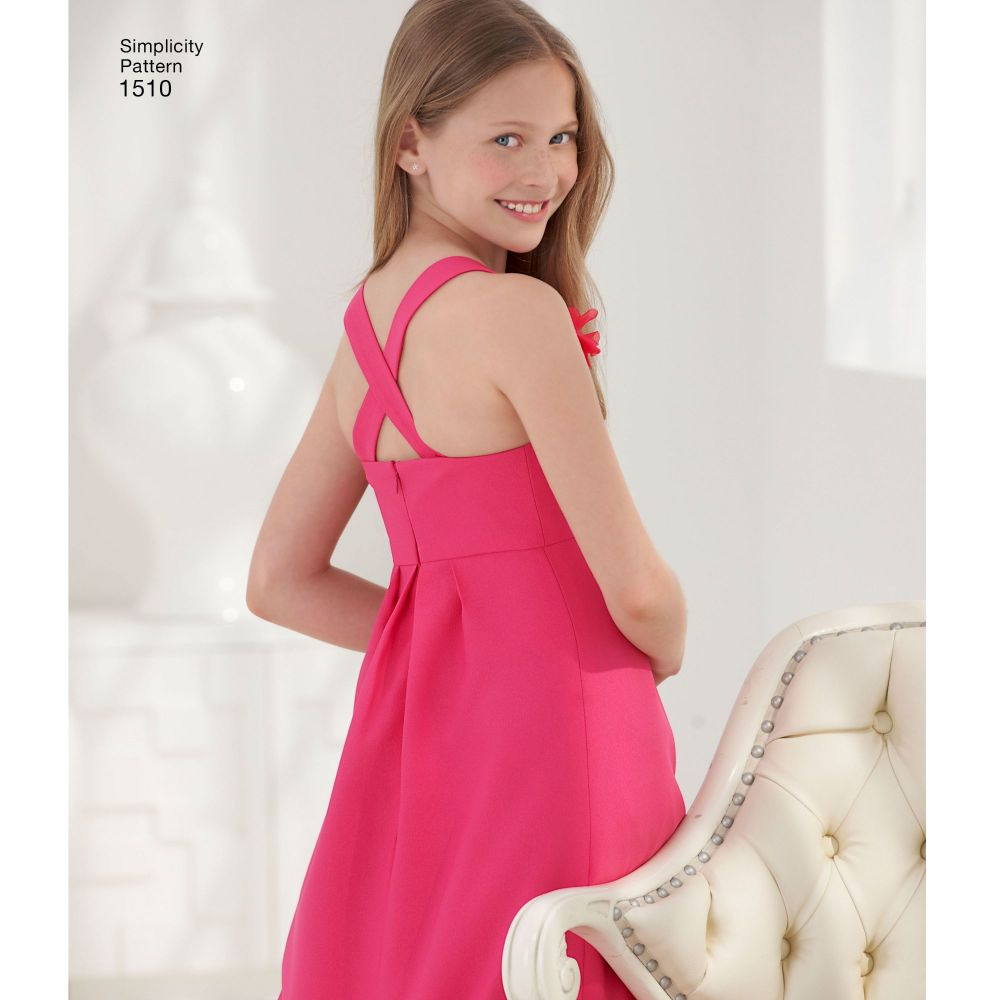 simplicity-girls-pattern-1510-AV1B
