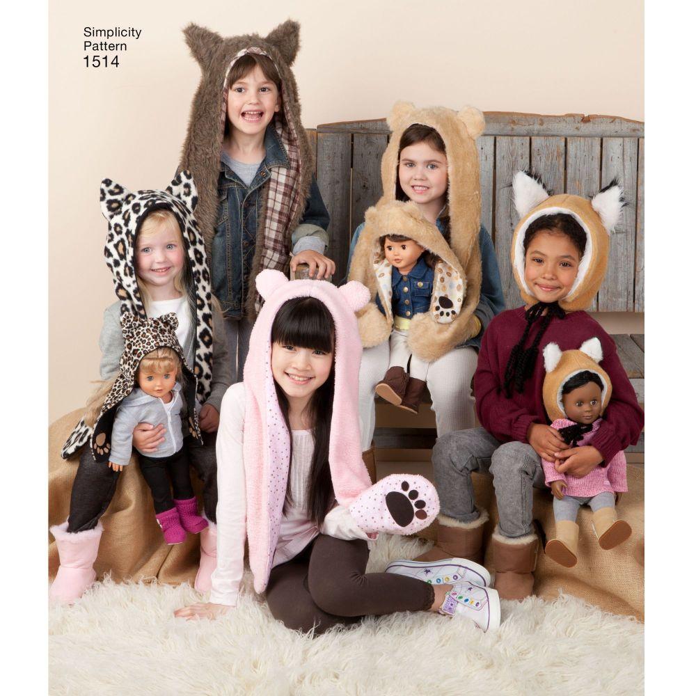 simplicity-children-pattern-1514-AV1