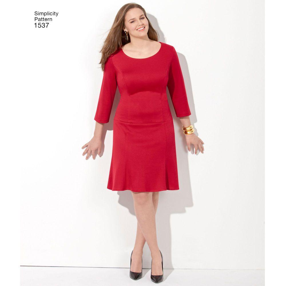 simplicity-dresses-pattern-1537-AV2