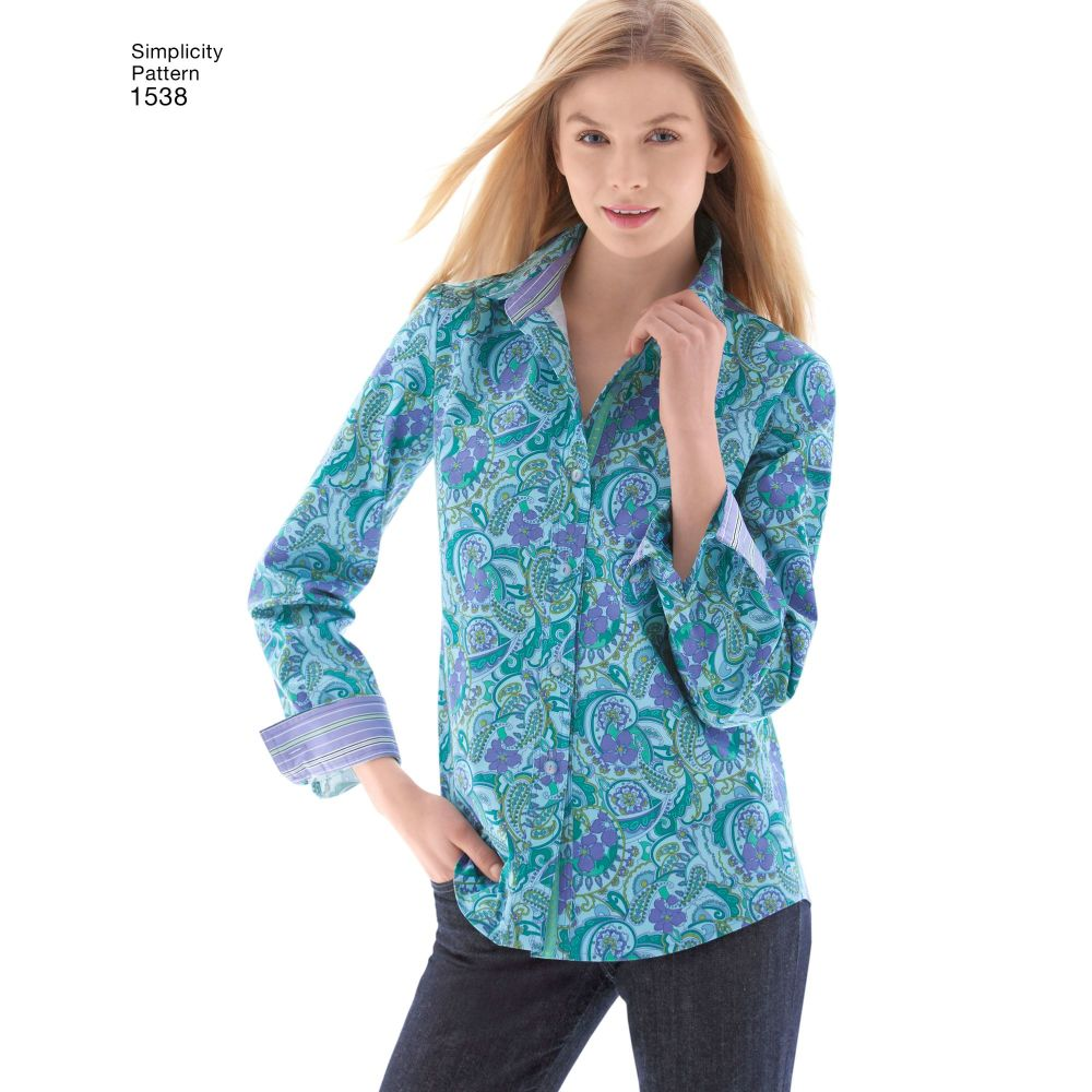 simplicity-tops-vests-pattern-1538-AV1