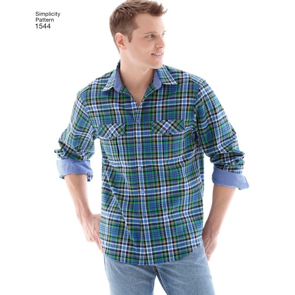 simplicity-men-pattern-1544-AV2