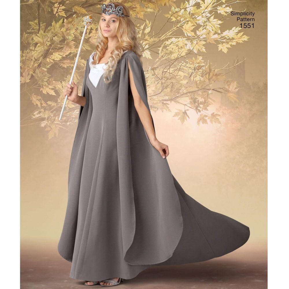 simplicity-costumes-pattern-1551-AV1