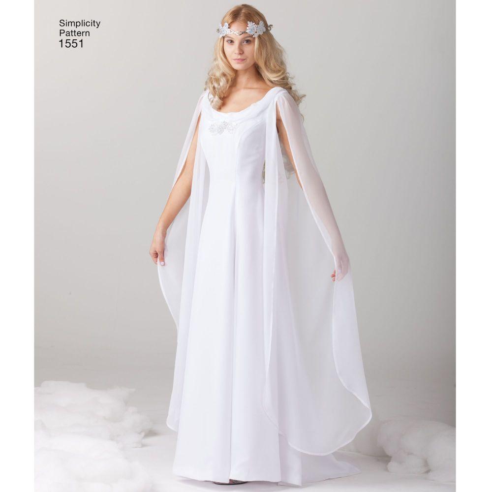 simplicity-costumes-pattern-1551-AV2