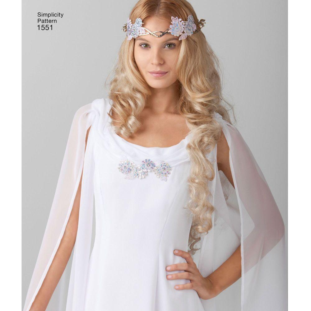 simplicity-costumes-pattern-1551-AV2A