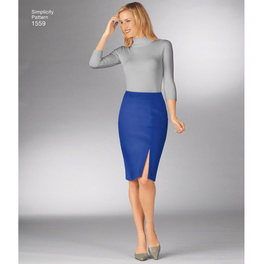 simplicity-skirts-pants-pattern-1559-AV1