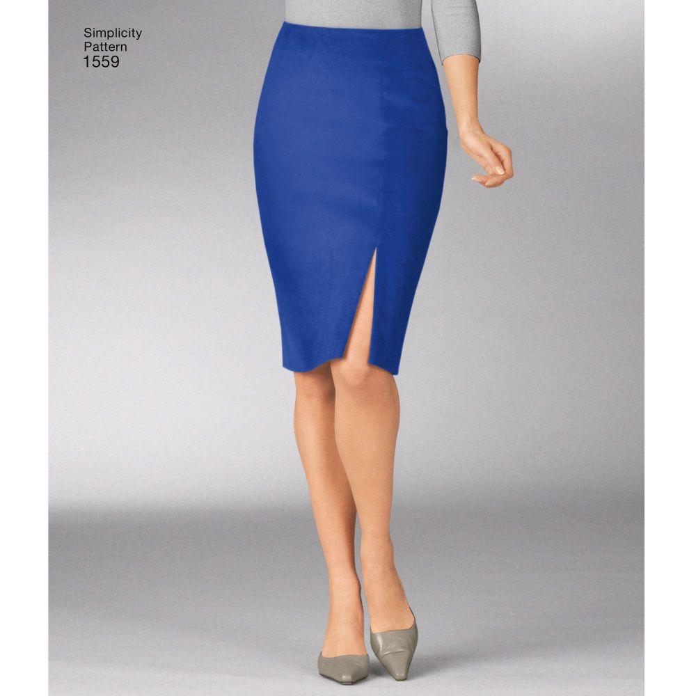 simplicity-skirts-pants-pattern-1559-AV1A