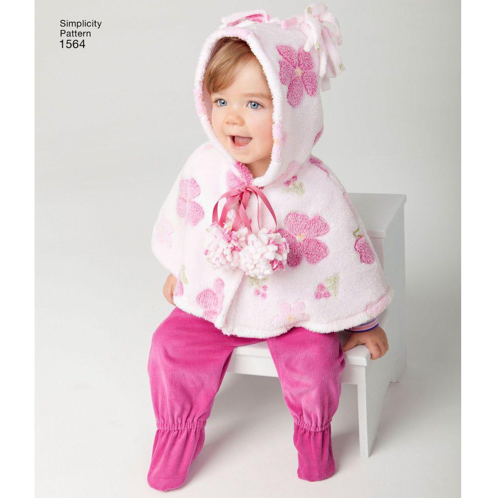 simplicity-babies-toddlers-pattern-1564-AV1