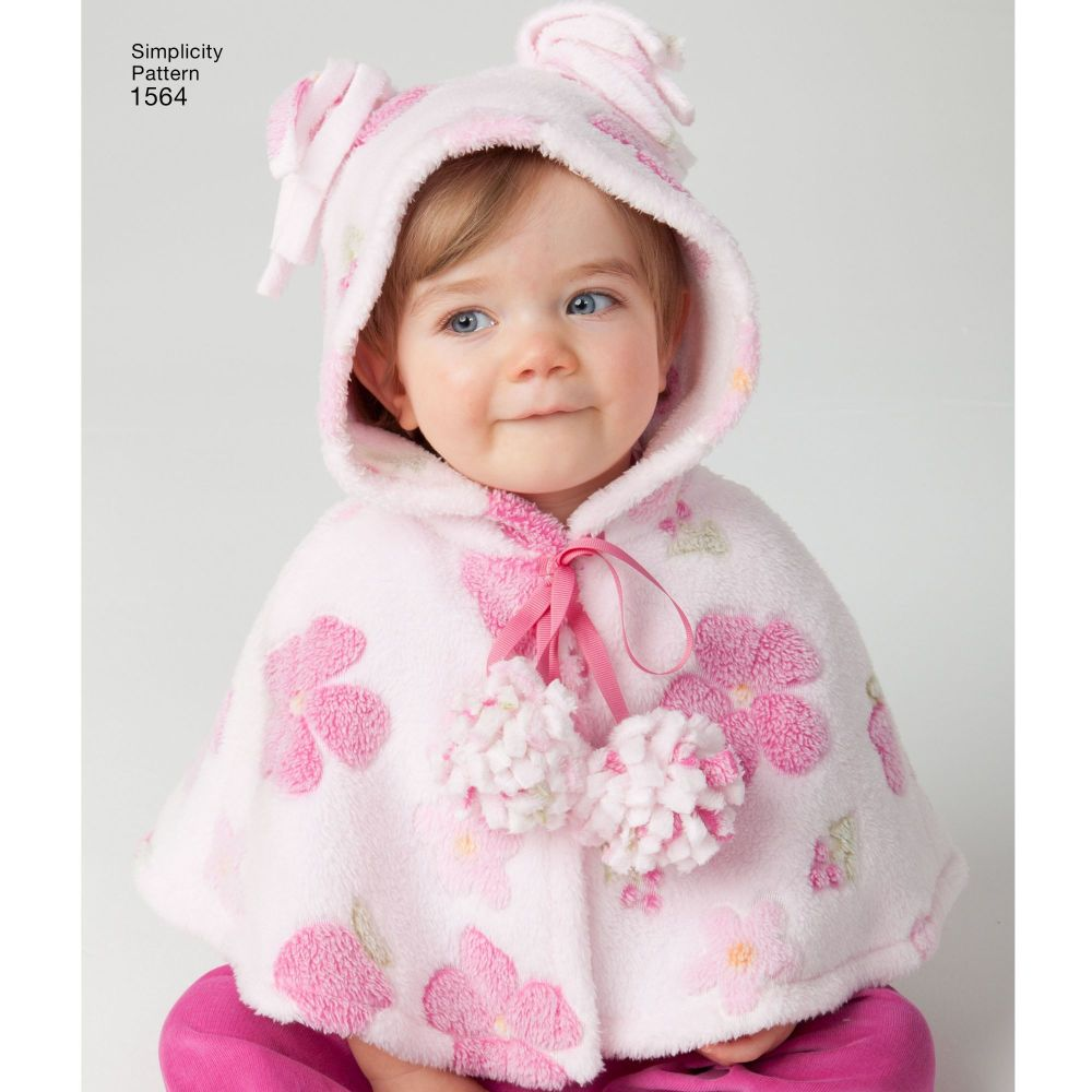 simplicity-babies-toddlers-pattern-1564-AV1A