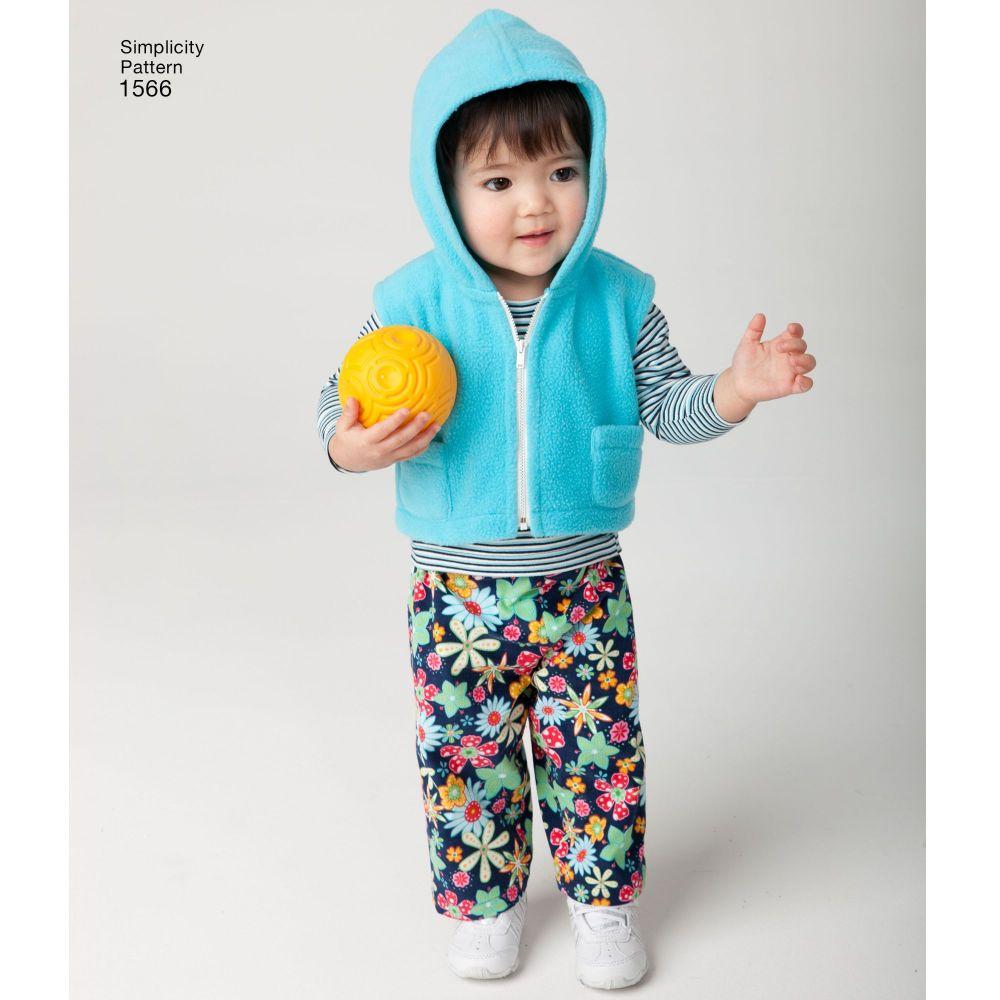 simplicity-babies-toddlers-pattern-1566-AV1