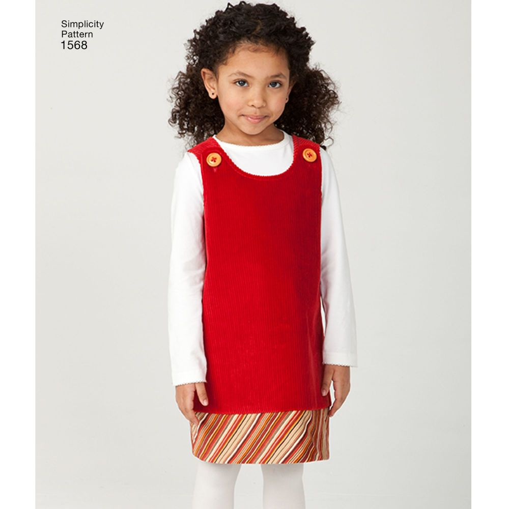 simplicity-girls-pattern-1568-AV1