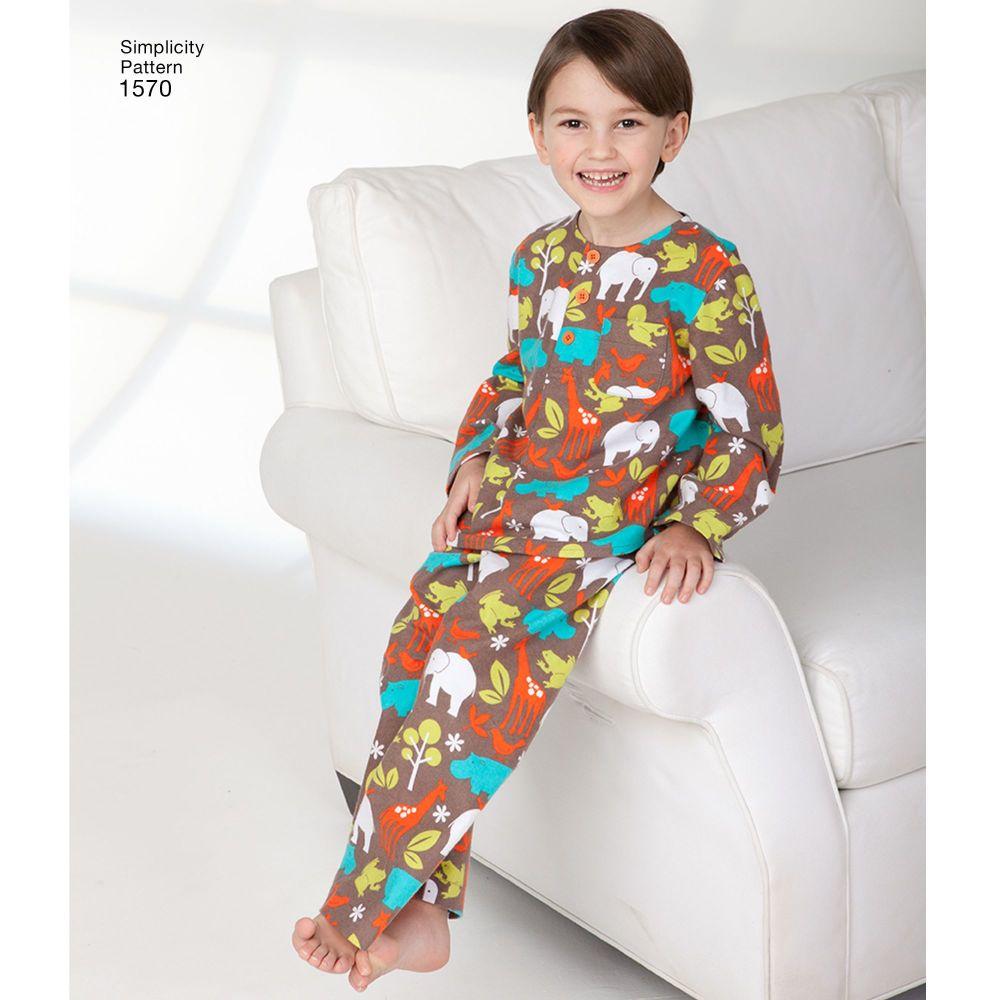 simplicity-girls-pattern-1570-AV1
