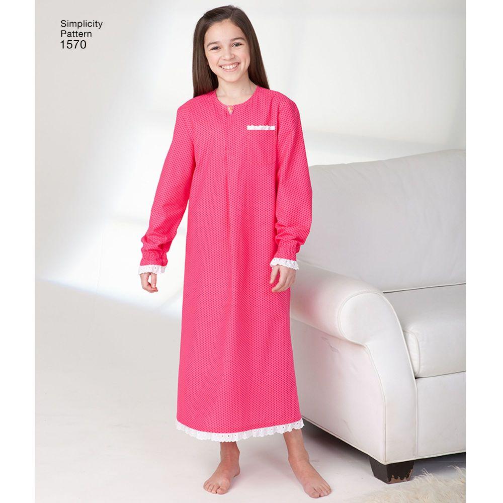 simplicity-girls-pattern-1570-AV2