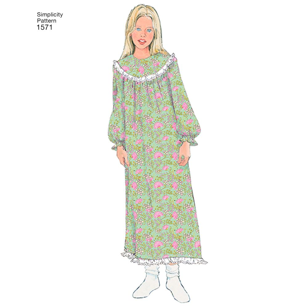 simplicity-girls-pattern-1571-AV2