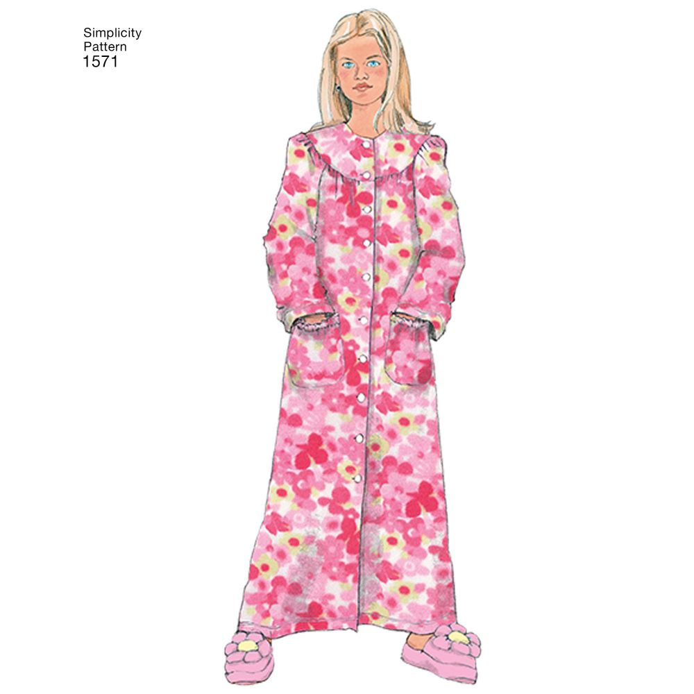 simplicity-girls-pattern-1571-AV3