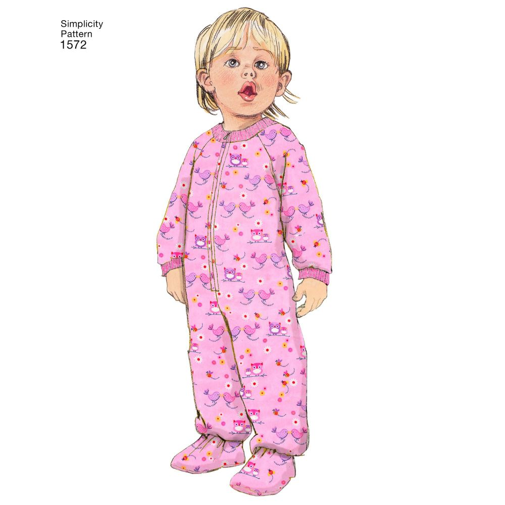 simplicity-babies-toddlers-pattern-1572-AV1