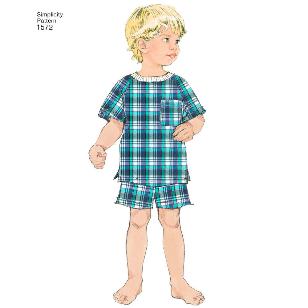 simplicity-babies-toddlers-pattern-1572-AV2