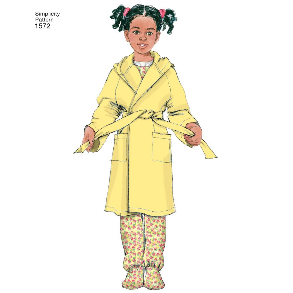 simplicity-babies-toddlers-pattern-1572-AV4