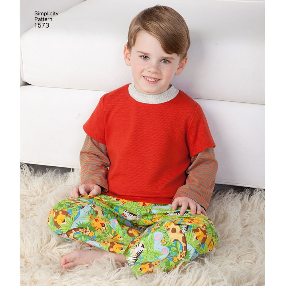 simplicity-babies-toddlers-pattern-1573-AV1