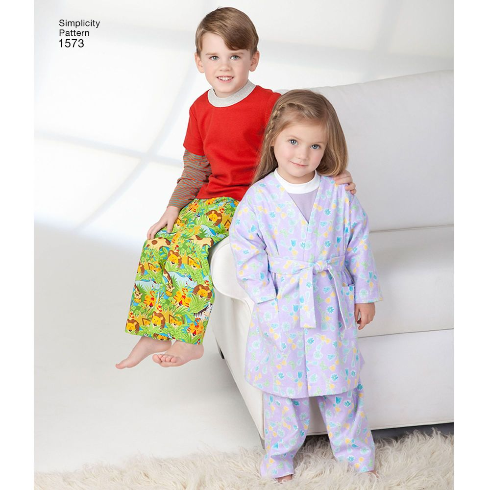 simplicity-babies-toddlers-pattern-1573-AV1A