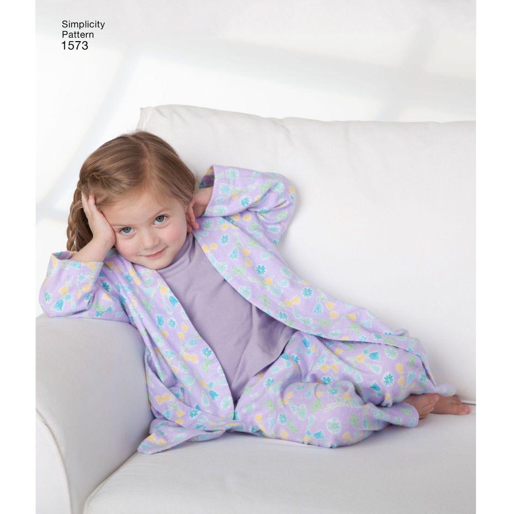 simplicity-babies-toddlers-pattern-1573-AV2