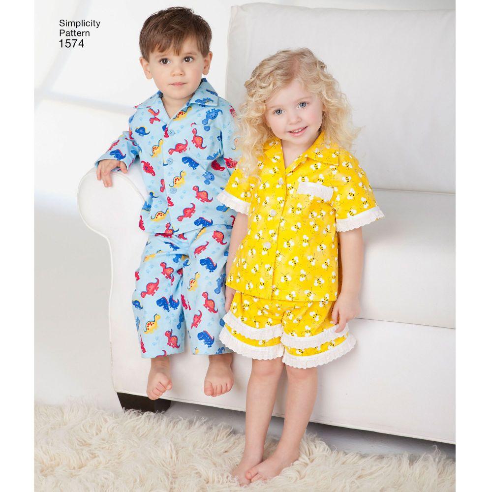 simplicity-babies-toddlers-pattern-1574-AV1