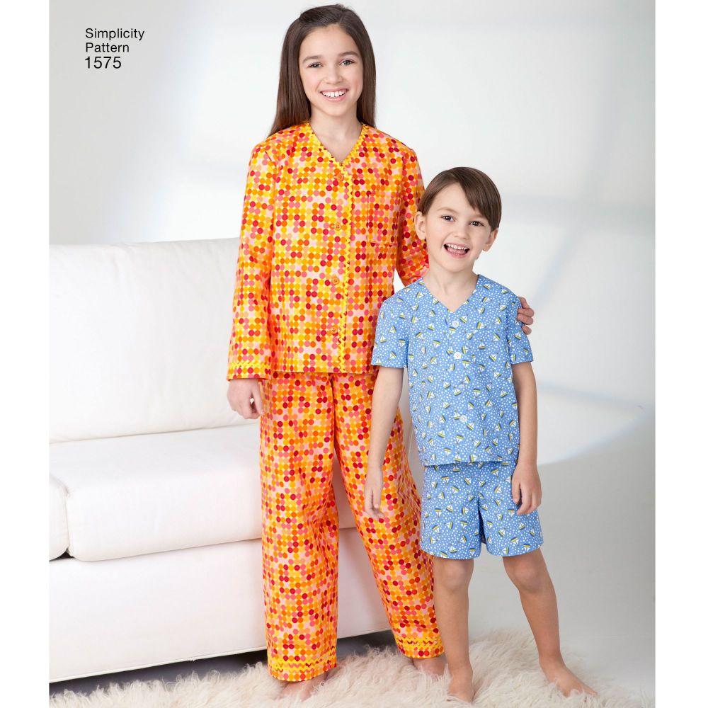 simplicity-girls-pattern-1575-AV1
