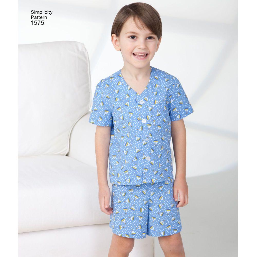 simplicity-girls-pattern-1575-AV1A