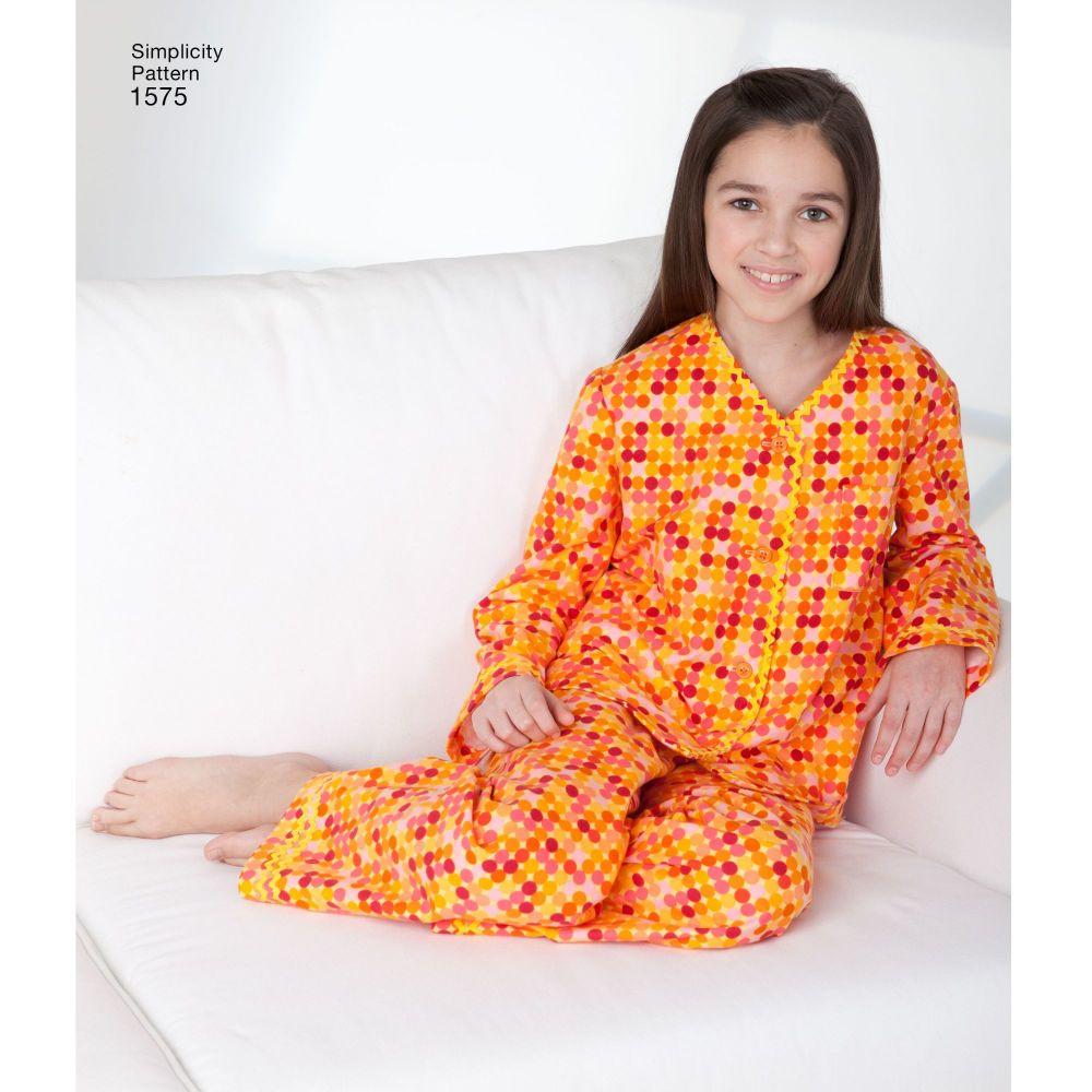simplicity-girls-pattern-1575-AV2