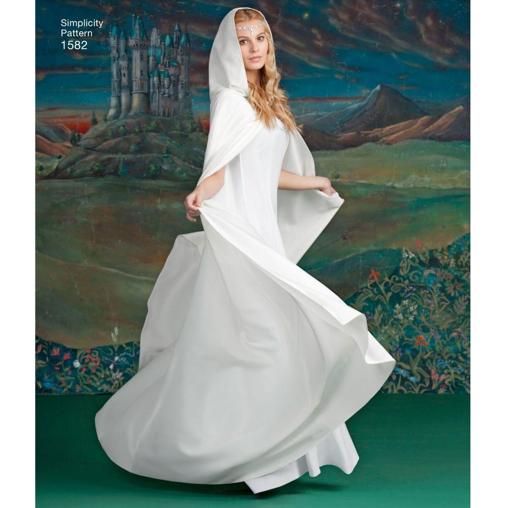 simplicity-costumes-pattern-1582-AV1