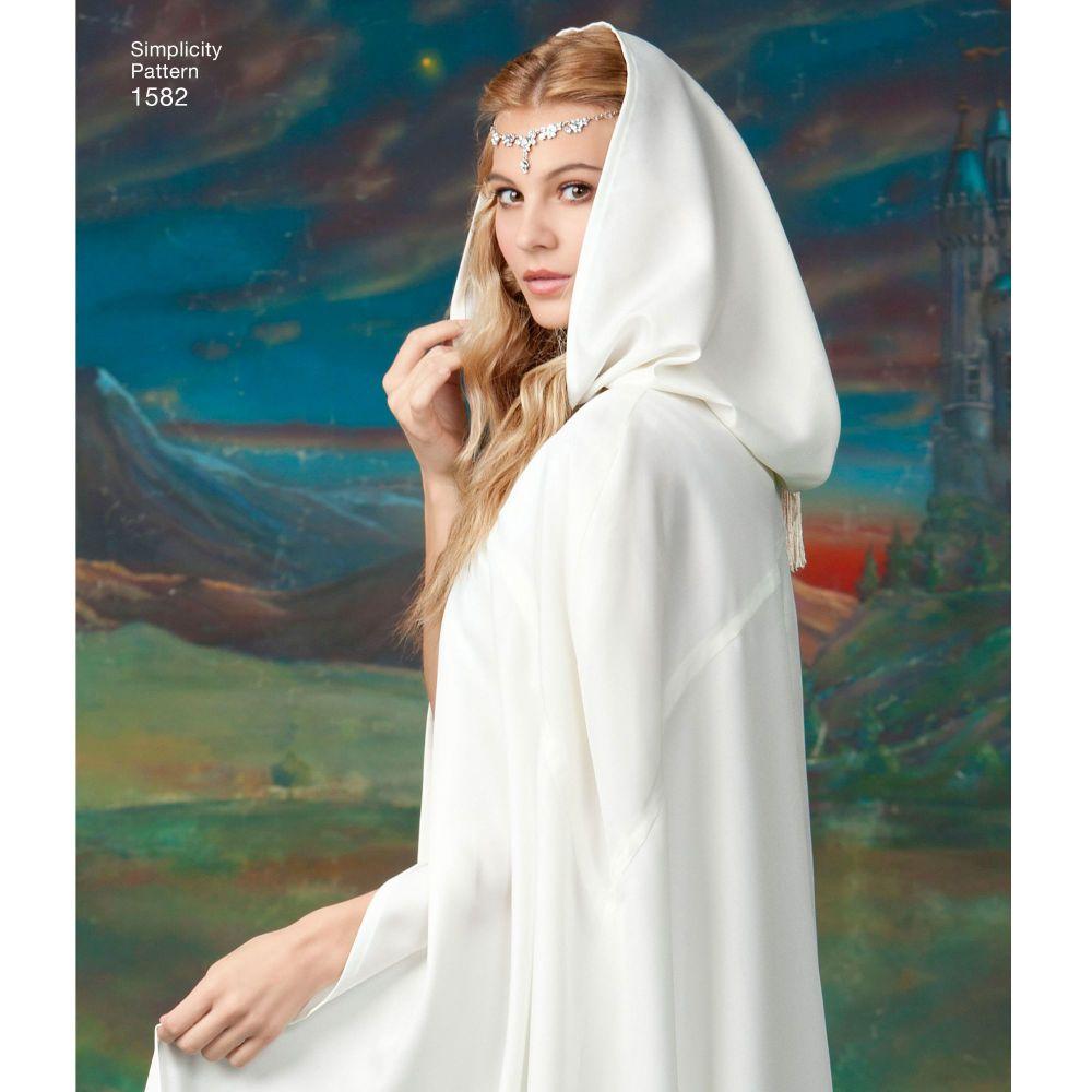 simplicity-costumes-pattern-1582-AV1A