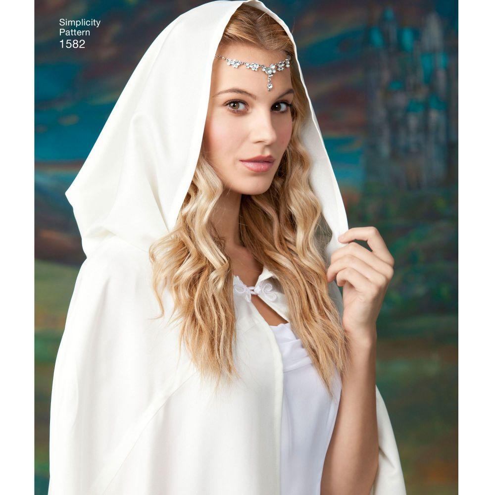 simplicity-costumes-pattern-1582-AV1B