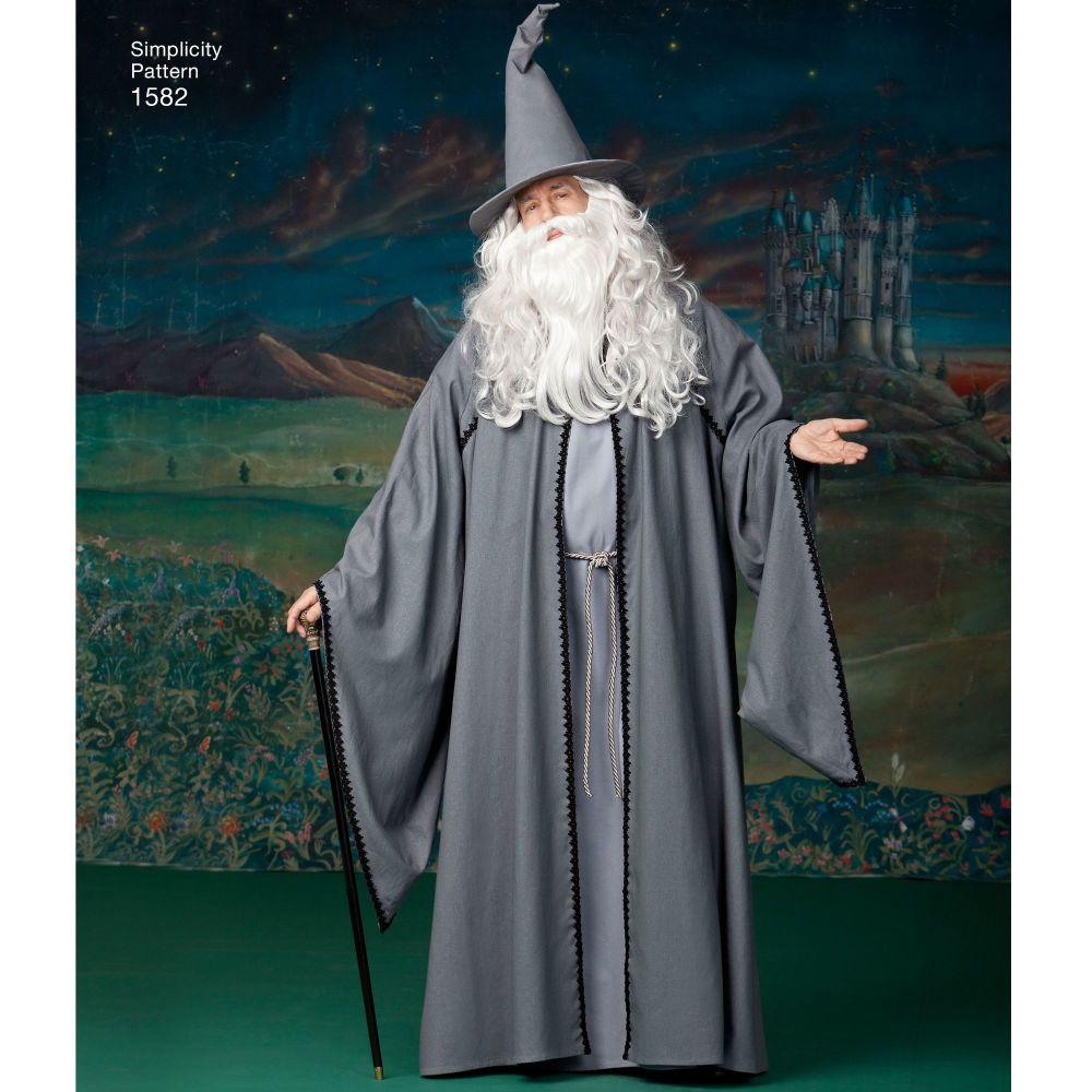 simplicity-costumes-pattern-1582-AV2