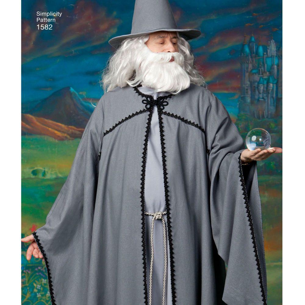 simplicity-costumes-pattern-1582-AV2A