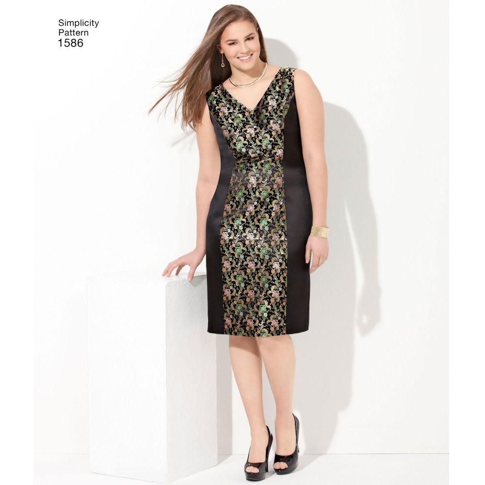 simplicity-dresses-pattern-1586-AV2