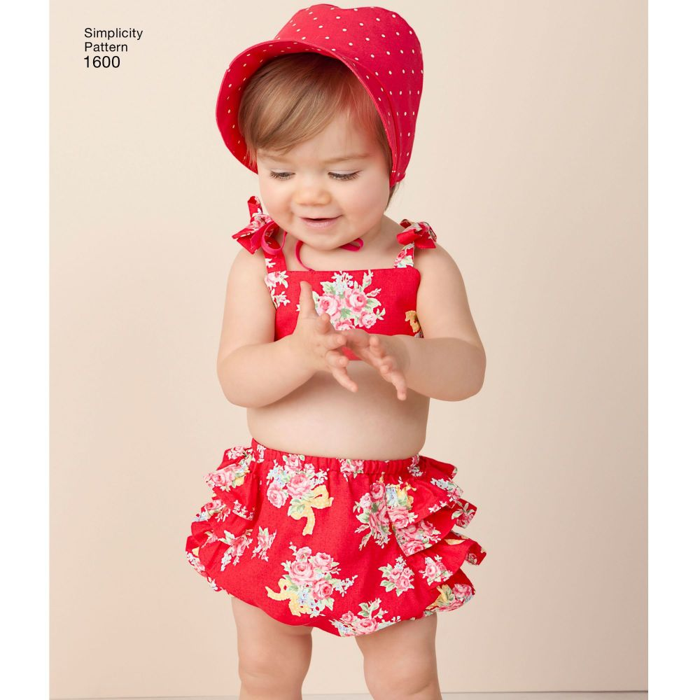 simplicity-babies-toddlers-pattern-1600-AV1A