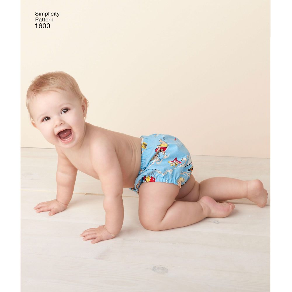 simplicity-babies-toddlers-pattern-1600-AV2