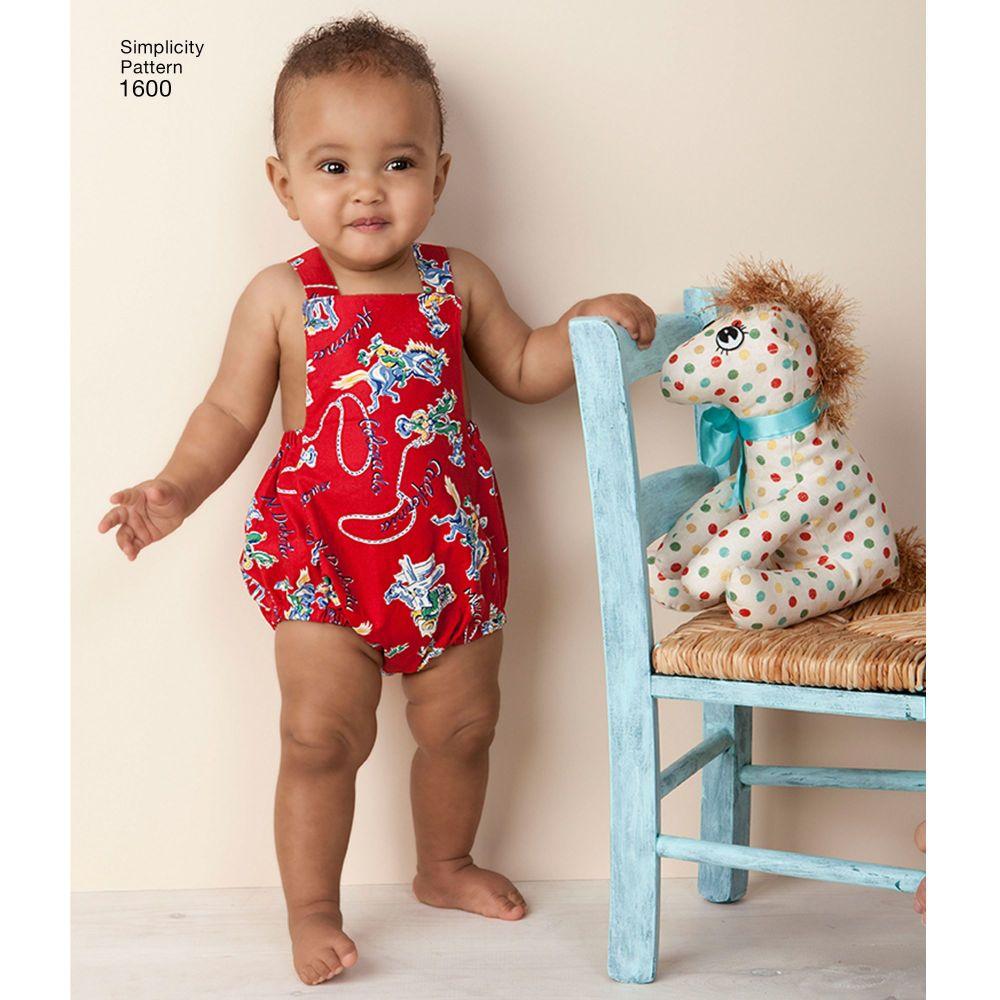 simplicity-babies-toddlers-pattern-1600-AV3