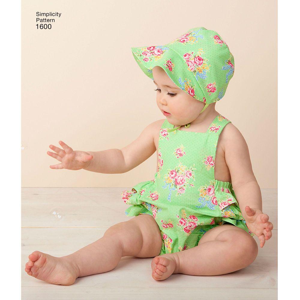 simplicity-babies-toddlers-pattern-1600-AV4