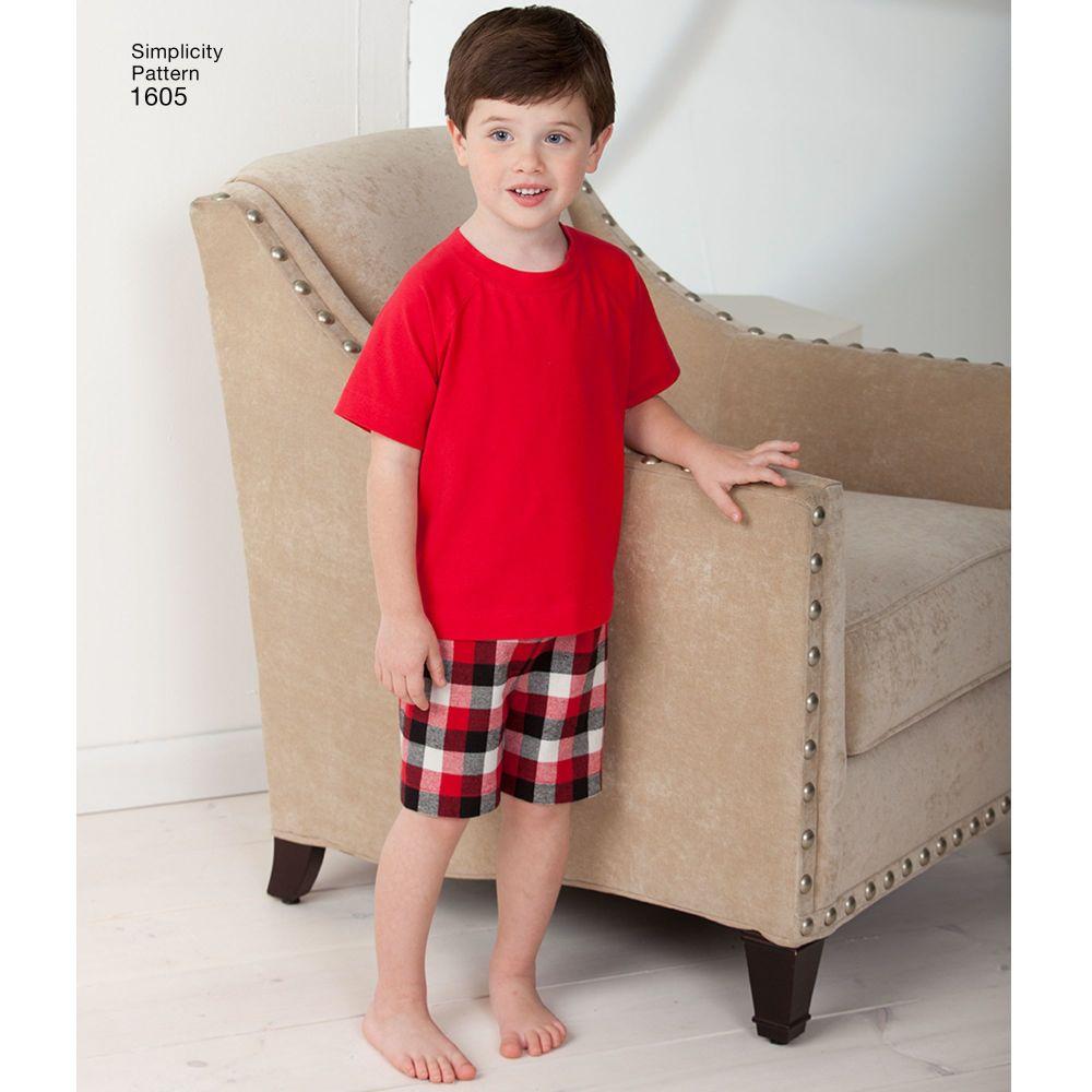 simplicity-men-pattern-1605-AV1