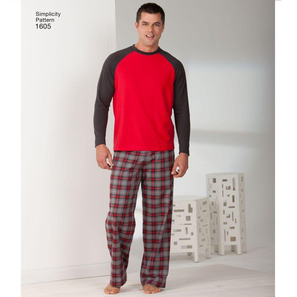 simplicity-men-pattern-1605-AV2