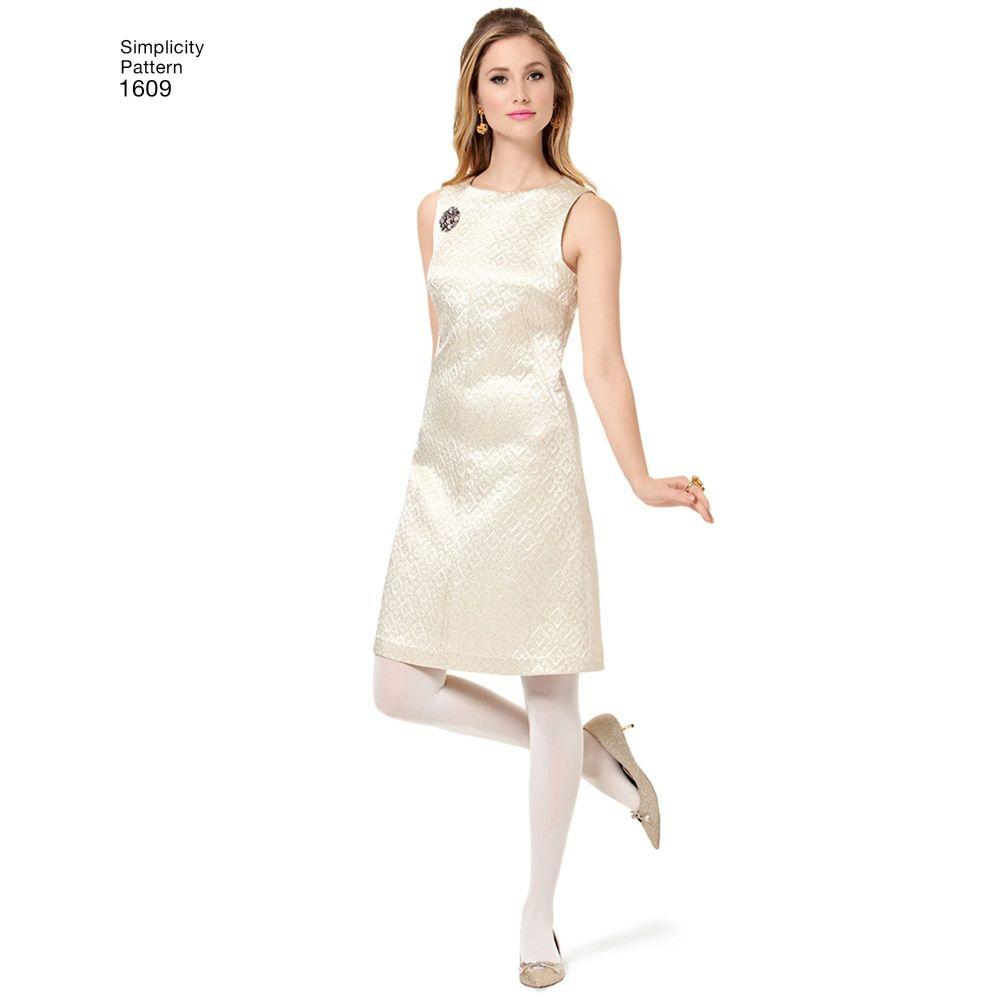 simplicity-dresses-pattern-1609-AV3