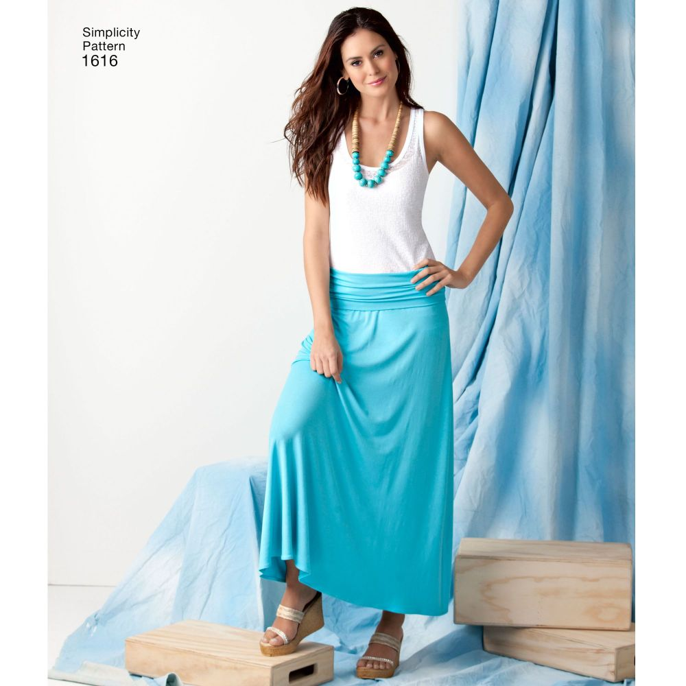 simplicity-skirts-pants-pattern-1616-AV1