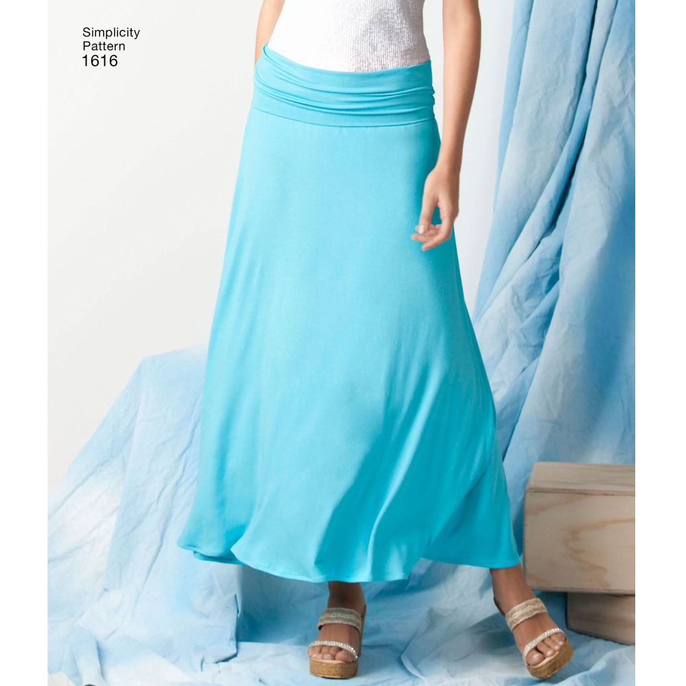 simplicity-skirts-pants-pattern-1616-AV1A